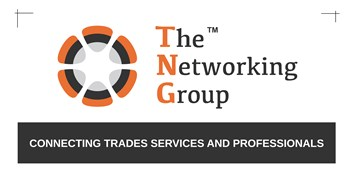 Networking for Business growth- The Real Value of Networking