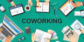 NZ National Coworking Day 2017