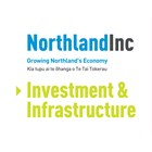 Northland Inc Investment And Infrastructure Team