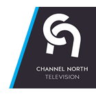 Channel North Television